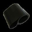 ESD-1.0 szállítószalag 6310 × 200
