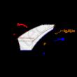 Klasszikus profilú ékszíjak B/17 (17x11)