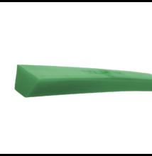 Poliuretán ékszíjak