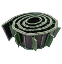 Pellenc 10400 × 250 heveder