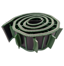 Pellenc 12450 × 310 heveder