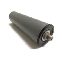 Görgő 90 mm palástátmérővel (T44) Beépítési méret 350 mm, PVC