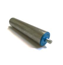 Görgő 60 mm palástátmérővel (T23) Beépítési méret 292mm,Aluminizált