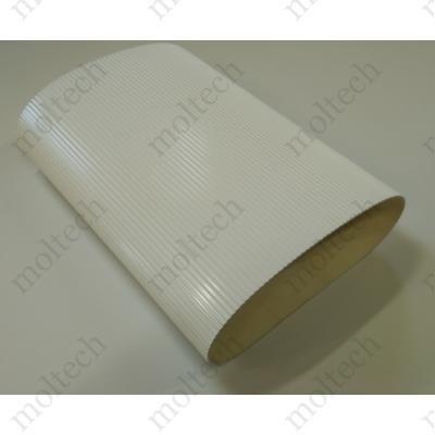 Kenyérszelető heveder 860 × 493 mm