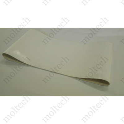 Kenyérszelető heveder 2150 × 493 mm