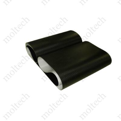 Futópad szalag 3350 × 505 mm