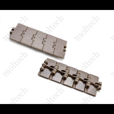Szállító lánc MD 820-K600-LF
