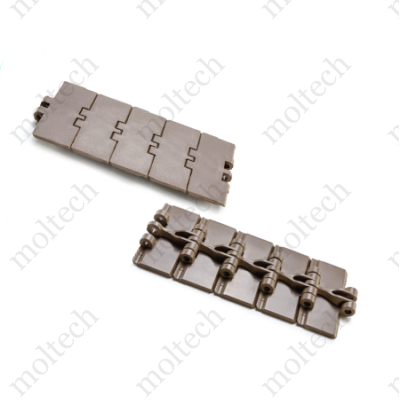 Szállító lánc MD 820-K400-LF