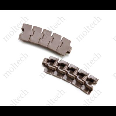 Szállító lánc MD 880-K450-LF