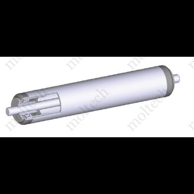Görgő 20-40 mm palástátmérővel (T12)